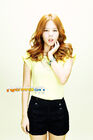 Kim So Jung 05