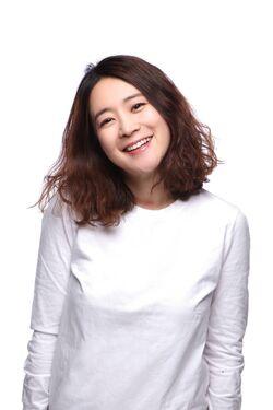 Lee Hang Na005