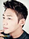 Lee Tae Sung34