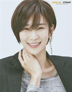 Oh Hye Won2