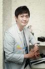 Park Yong Woo4