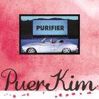 Puer Kim - Purifier