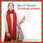 Seo Ji Young-Christmas Present
