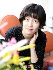 Shim Eun Kyung34