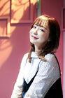 Shin So Yool40