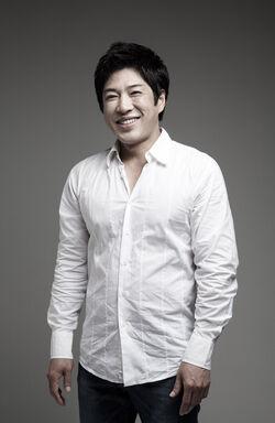 Son Kwang Up1