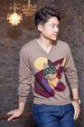 Song Chang Ui25