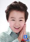 Song Ji Woo5
