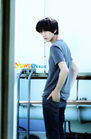 Sung Joon9