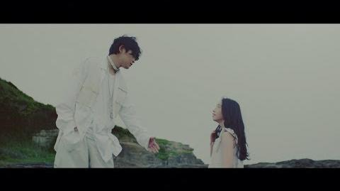 THE ORAL CIGARETTES「トナリアウ」Music Video