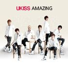 Ukiss amazing 1