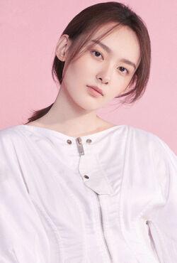 Yang Zhi Ying15