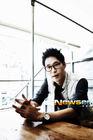 Yoo Joon Sang18