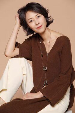 Yoon Bok In9