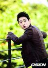 Yoon Park6