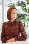 Yoon Se Ah36