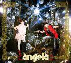 Angela - Mirrorge Lim