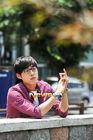 Baek Sung Hyun19