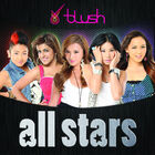 Blush allstars3 1024x1024