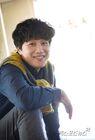 Cha Tae Hyun31