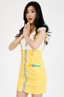 Chae Shi Hyun3