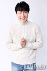 Choi Byung Mo6