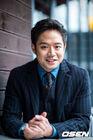Chun Jung Myung21