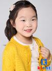 Gong Da Hee000