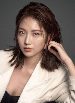 Gong Seung Yun42