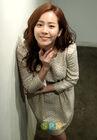 Han Ji Min9
