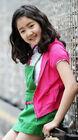 Jin Ji Hee 10
