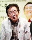 Jun Gook Hwan