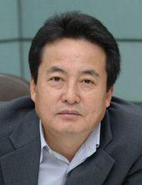 JungHanHyun