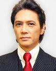 Kato Masaya04