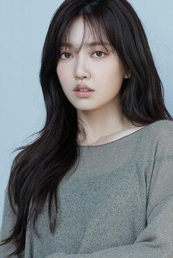 Kim Ji In11