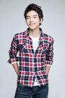 Kim Min Sang-05
