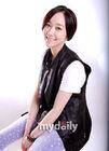 Kim Min Seo30