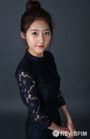 Kim Sae Ron19