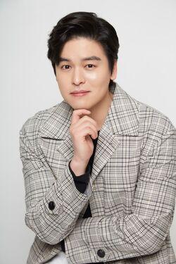 Lee Jang Woo24