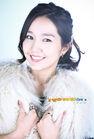Lee Jin16
