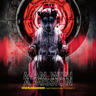 MAN WITH A MISSION - database-CD