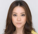 Mizuki Alisa