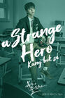 My Strange Hero-SBS-2018-02