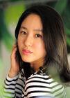 Park Joo Mi4