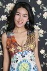 Park Tam Hee5