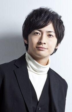 Shibue Jouji 7