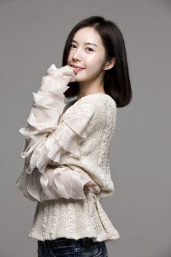 Shin Joo Ah12