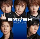 Smash-truelove