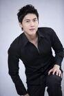 Song Jae Hee2