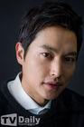 Song Jong Ho32